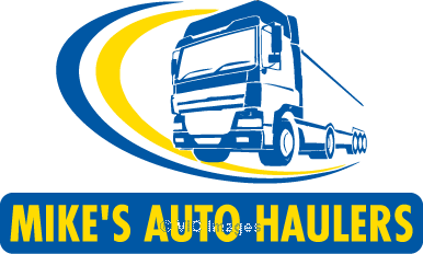 Canada – USA Car Delivery Big Mike's Auto Transport